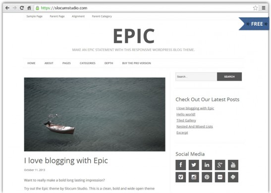 epic-featured-free