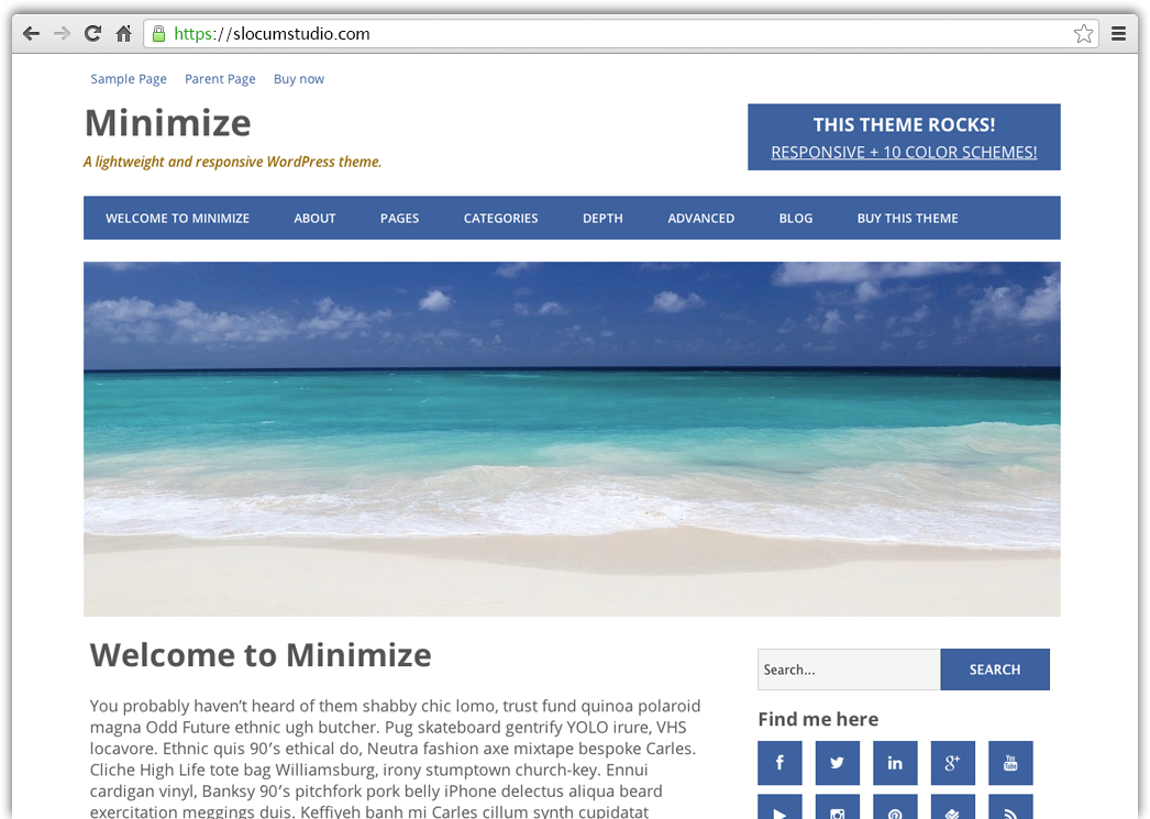 minimize-featured