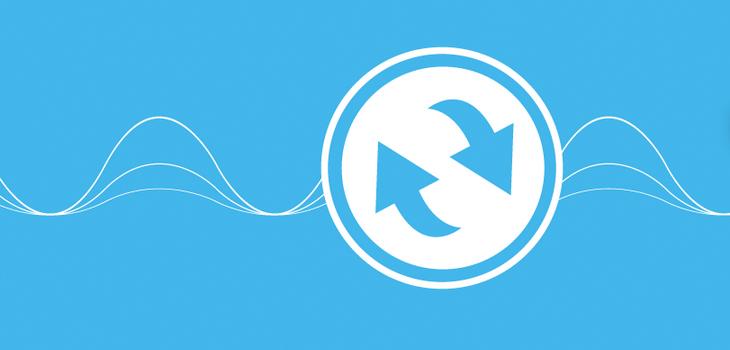 WordPress backup with BackWPup