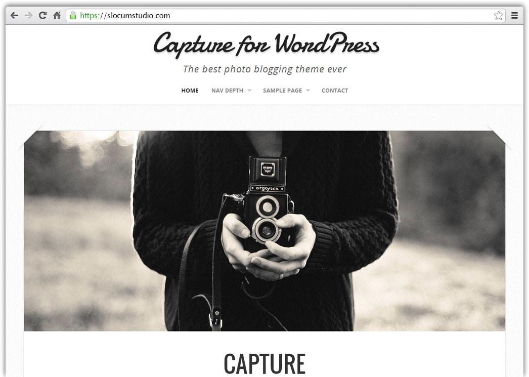 capture-featured