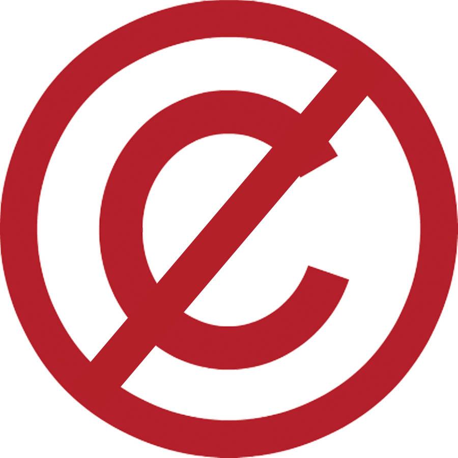 WordPress remove copyright section