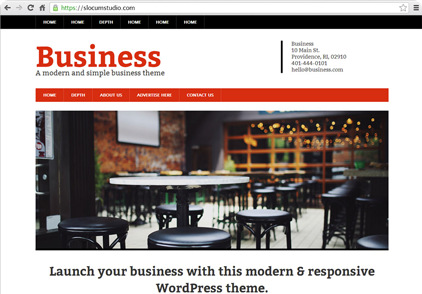 business-thumb
