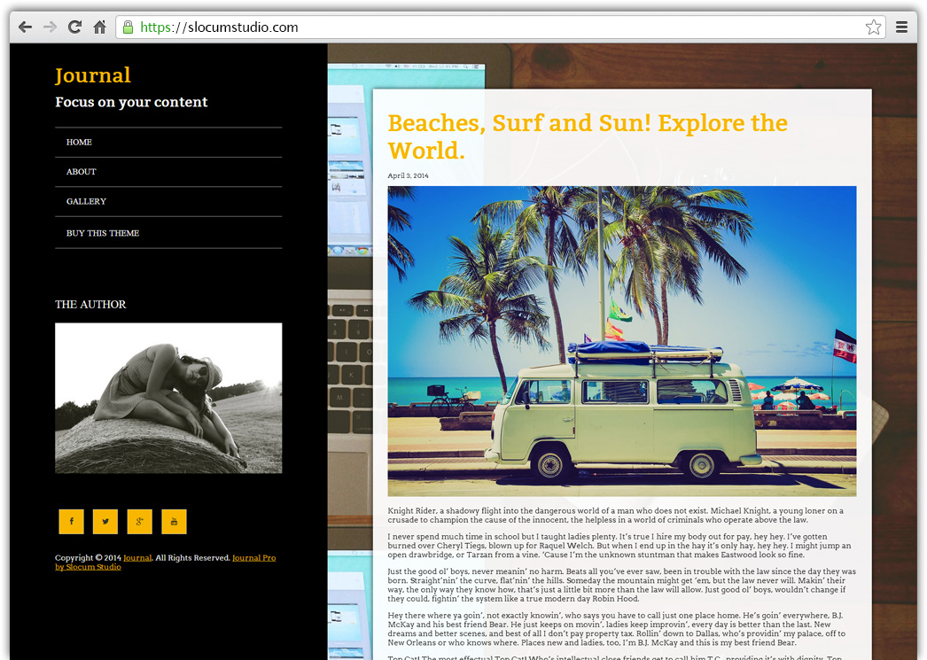 journal-pro-featured