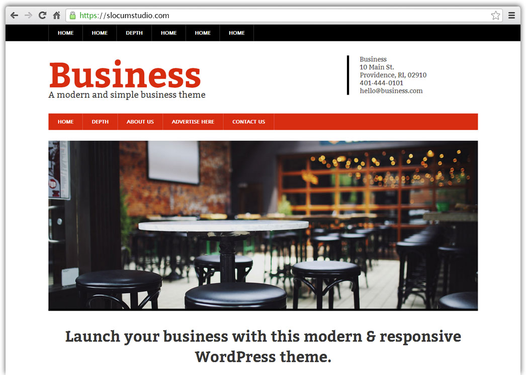 modern-business-featured