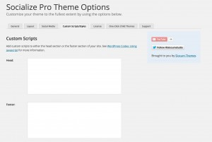 http---www_zicki_net-wp-admin-themes_php_page_sds-theme-options__20140805_