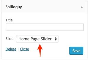 Widgets_‹_Your_Digital_Shop_Website_—_WordPress 3