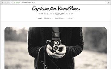 Get Capture Pro