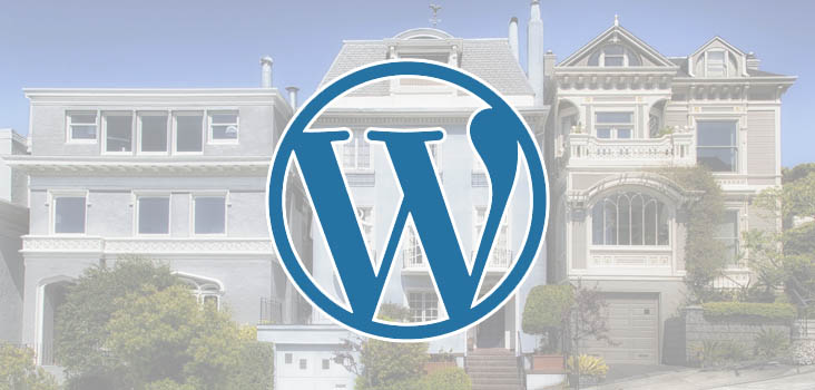 Build a WordPress Real Estate Website