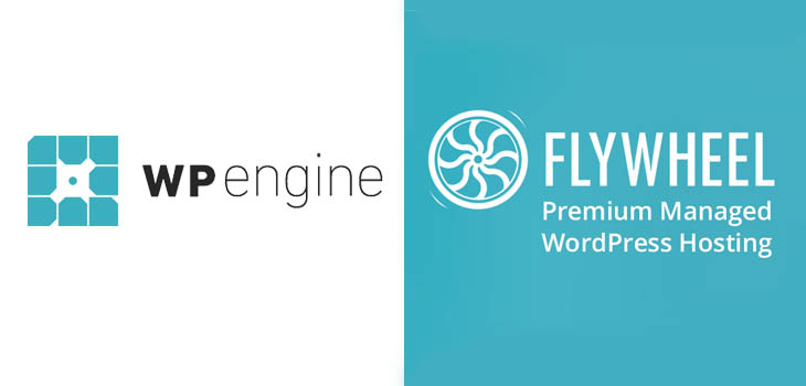 WP Engine and Flywheel WooCommerce