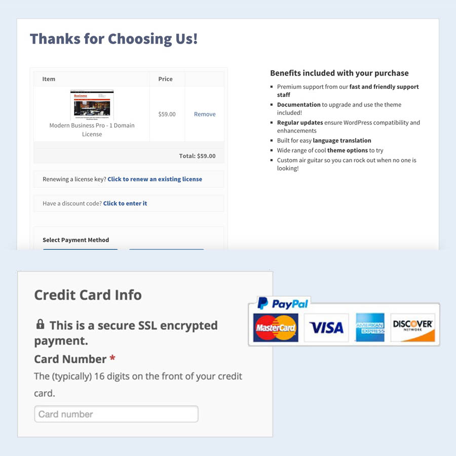 Order Personal Checks online, Business, and Laser Checks from our Unlimited Checks selection. Best Check Printing Company. Our personal checks start at the great value of only $ per box of single checks and $ per box of duplicates. Plus, it gets even better!