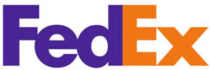FedEx shipping woocommerce