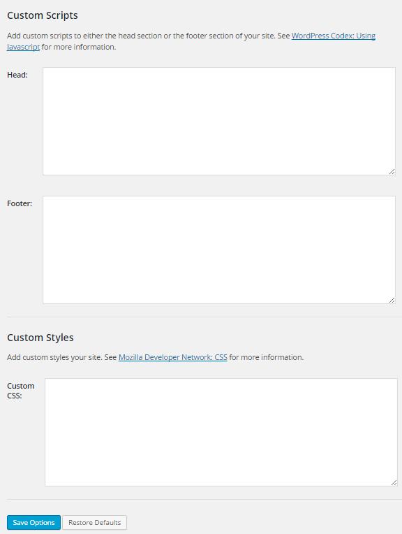 CustomScriptsStyles