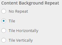 ContentBackgroundRepeat