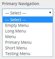 NavigationMainHeader