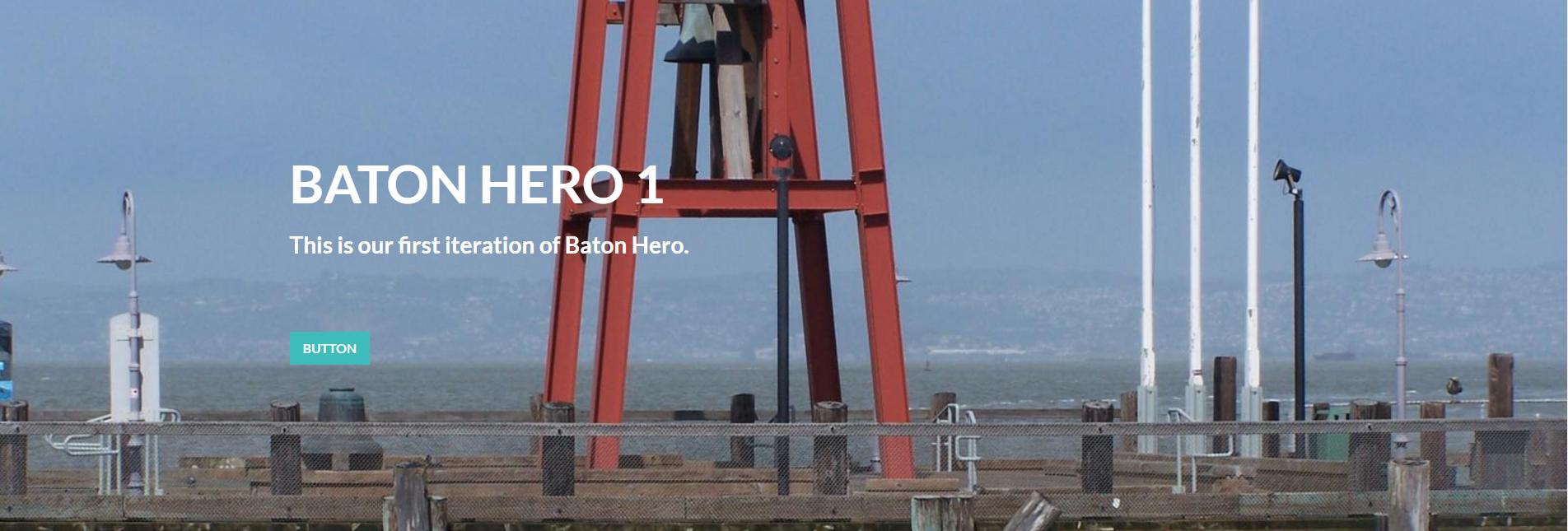 baton-hero-1-example