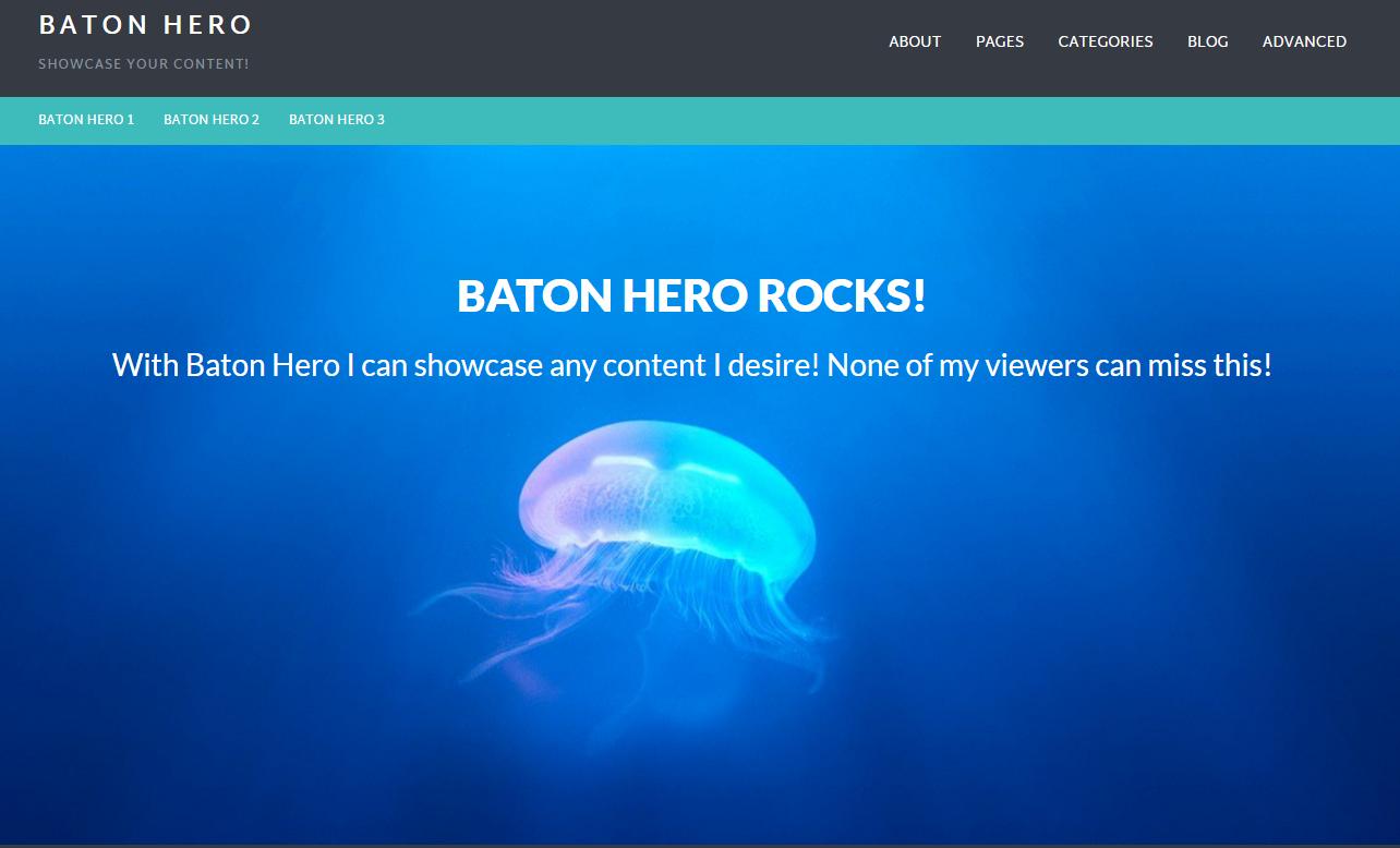 baton-hero-example